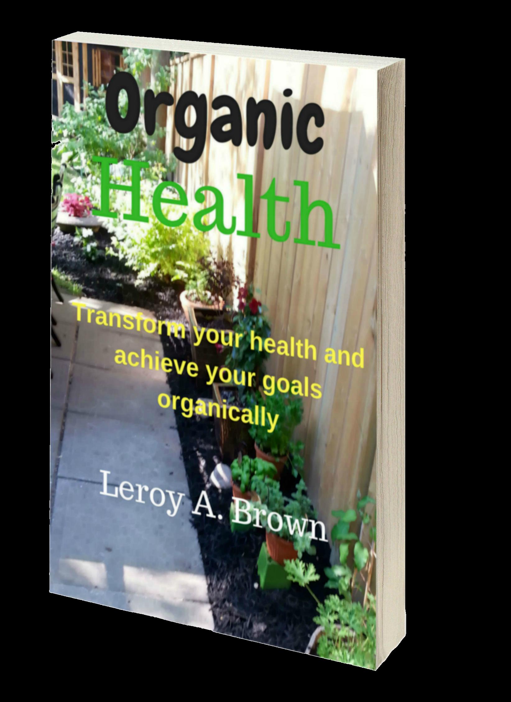 organic-healthtransparent.png